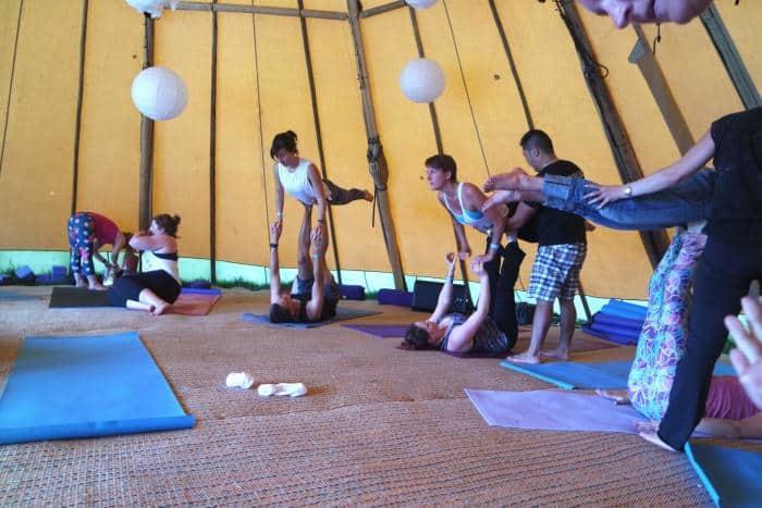 soul-circus-yoga-festival-2016 (7)