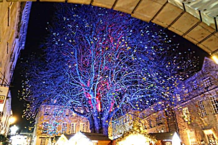bath-christmas-market-2016-14