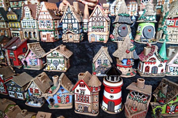 bath-christmas-market-2016-6