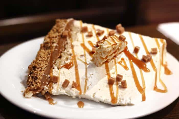 redwood-farm-cribbs-causeway-bristol-desserts-cake-toffee-waffle-cheesecake