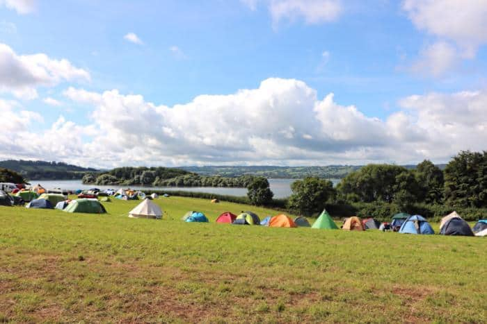 valley-fest-bristol-chew-magna-lake-camping