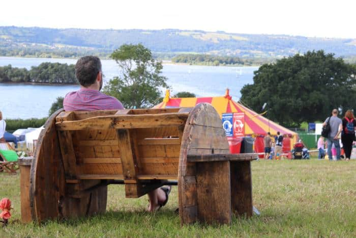 valley-fest-bristol-chew-magna-lake-view