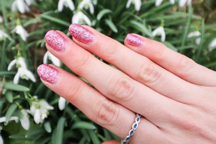 avon-mark-rose-quartz