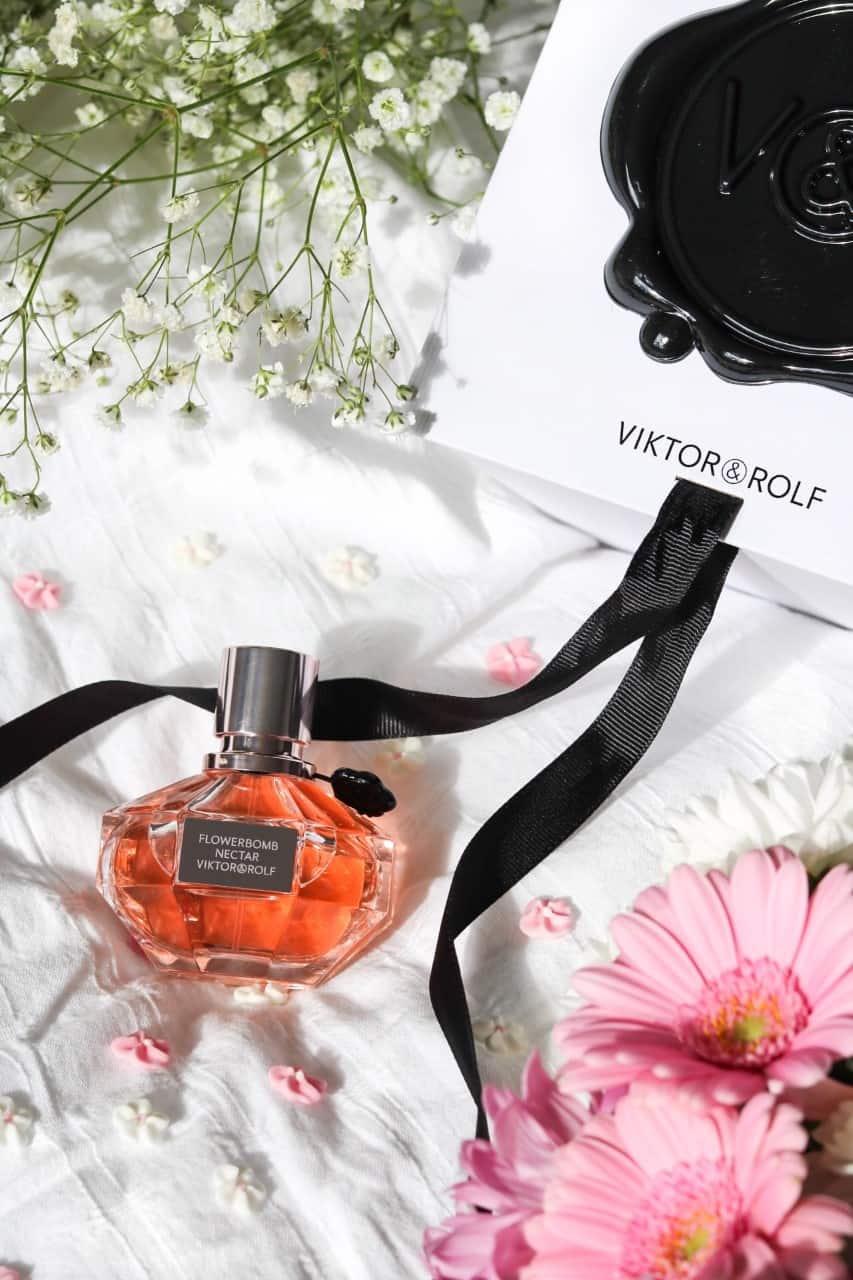 viktor-and-rolf-flowerbomb-nectar