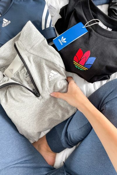 Winter-Fitness-Clothing-Adidas